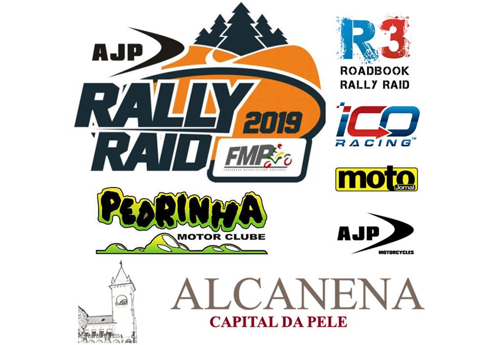 CNRR AJP 2019 Alcanena Capital da Pele