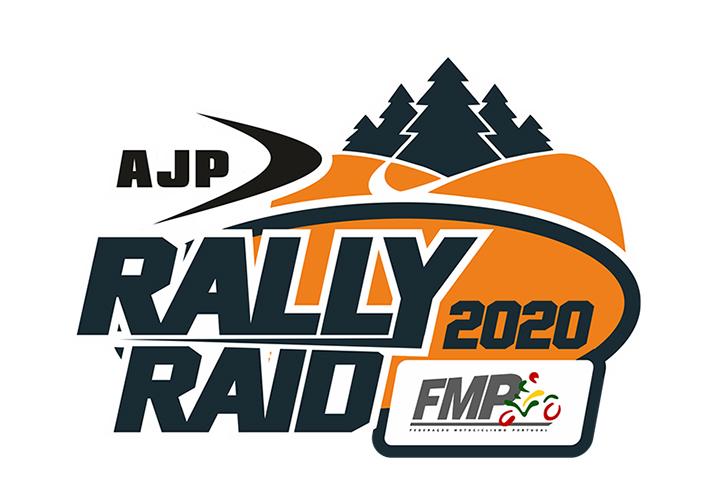 CNRR AJP 2020 - Crato